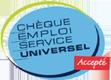 logo_cesu