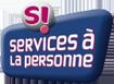 logo_salp